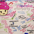 Our Beautylish cupcake board! See if you can spot your favorite Beauties!