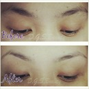 threading is the future of beauty!