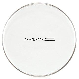 MAC chromacake