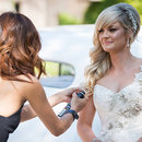 Find The Best Salon For Wedding Make-Up!