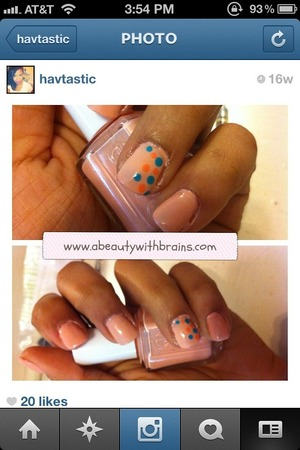 http://www.abeautywithbrains.com/2012/04/simple-spring-mani.html?m=1