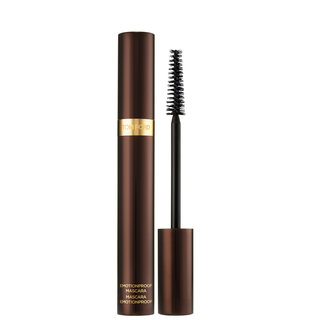 Emotionproof Mascara