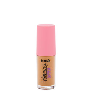 Boi-ing Cakeless Full Coverage Waterproof Liquid Concealer Mini 9 Medium-Tan Warm