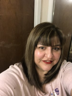 Belinda E.