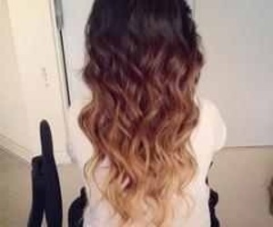 Ombre Hair Color Beautylish