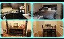My Apartment Tour | Veronica Roxanne