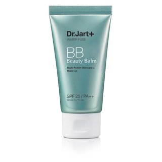 Dr. Jart+ Water Fuse Beauty Balm SPF 25