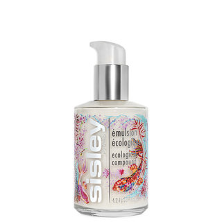 Sisley-Paris Limited Edition Ecological Compound