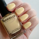 Barielle Banana Drop (Sweet Treats collection)