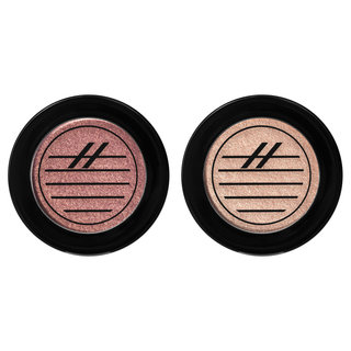 Ardency Inn Limited Edition Modster Pigments Duo