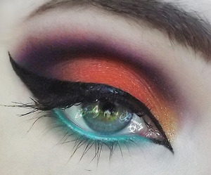 Products not listed: Beauty From the Earth Eyeshadow in Big Ego and Clara,