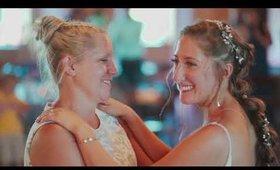 Wedding at The Springs in Skiatook, Oklahoma