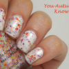 KB Shimmer You Autumn Know