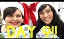 DAY 9 - 12 DAYS OF GIVEAWAYS - CHRISTMAS CONTEST 2012 | Instant Beauty ♡