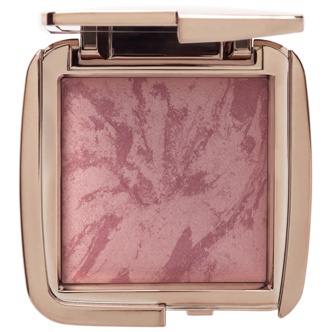 Hourglass Ambient Lighting Blush Mood Exposure alternative view 1 - product swatch.
