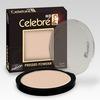 Mehron Celebré Pro HD Pressed Powder