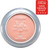 L'Oréal True Match Blush Precious Peach N1-2