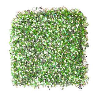 Lit Glitter Mynt S2