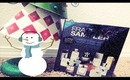 Christmas Shopping for HIM | Sephora Fragrance Sampler