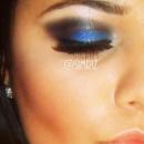 Black&Blue