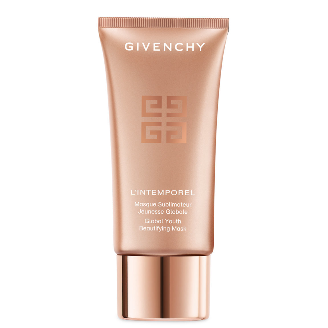 Givenchy L'Intemporel Beautifying Mask alternative view 1 - product swatch.