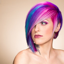 Pravana Show Me Your Vivids Contest 2013