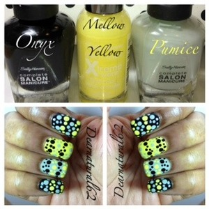 Check out tutorial on Youtube at Dearnatural62 video # 168