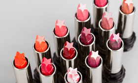 Anna Sui Does It Again! Her Classic Lipsticks Just Got a Big Makeover for Fall