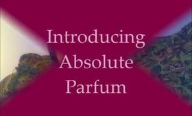 Absolute Parfum