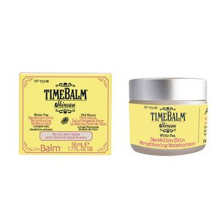 TheBalm Dandelion Skin Brightening Moisturizer