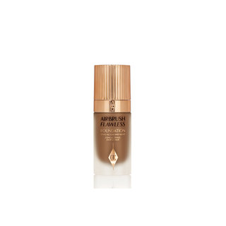 Airbrush Flawless Foundation 15 Neutral