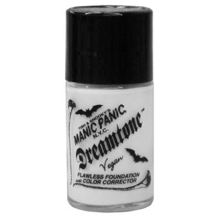Manic Panic Dreamtone Foundation