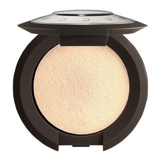 BECCA Cosmetics Mini Shimmering Skin Perfector Pressed Highlighter