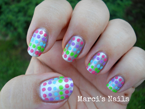 http://marcisnails.blogspot.com/2012/05/nails-of-day-since-i-was-having-so-much.html