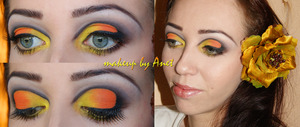 please follow me  blog - http://anetsparadise.blogspot.sk/  facebook - https://www.facebook.com/MyHobbiesBeauty