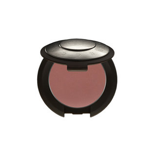 BECCA Cosmetics Creme Blush