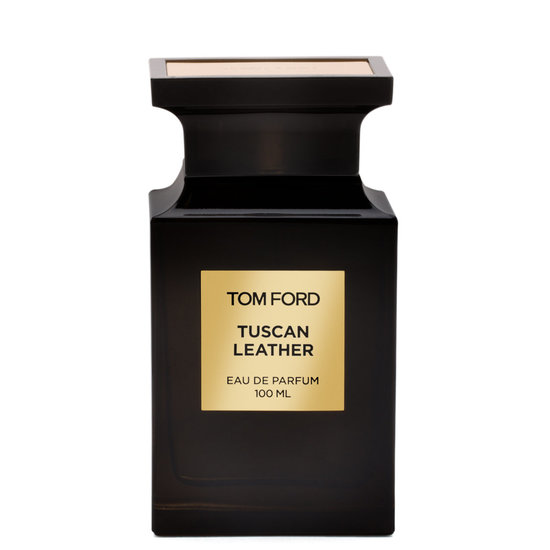 tom ford tuscan leather 100 ml beautylish. Black Bedroom Furniture Sets. Home Design Ideas