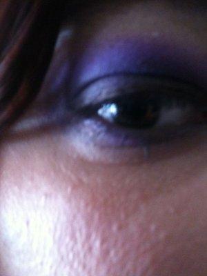 light purples
