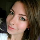 Summer Makeup ~ Urban Decay Naked Palette ~