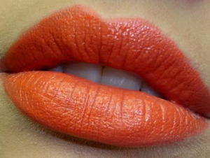 Check out my blog post: http://rachelshuchat.blogspot.ca/2012/05/fotd-winged-eyeliner-with-orange-lips.html