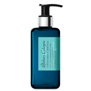Atelier Cologne Clémentine California Moisturizing Body Lotion