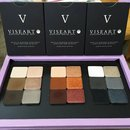 Viseart Theory Palettes in Zpalette