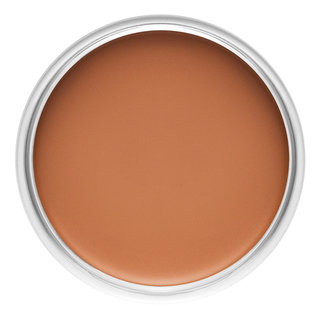 Cream Bronzer Golden Tan
