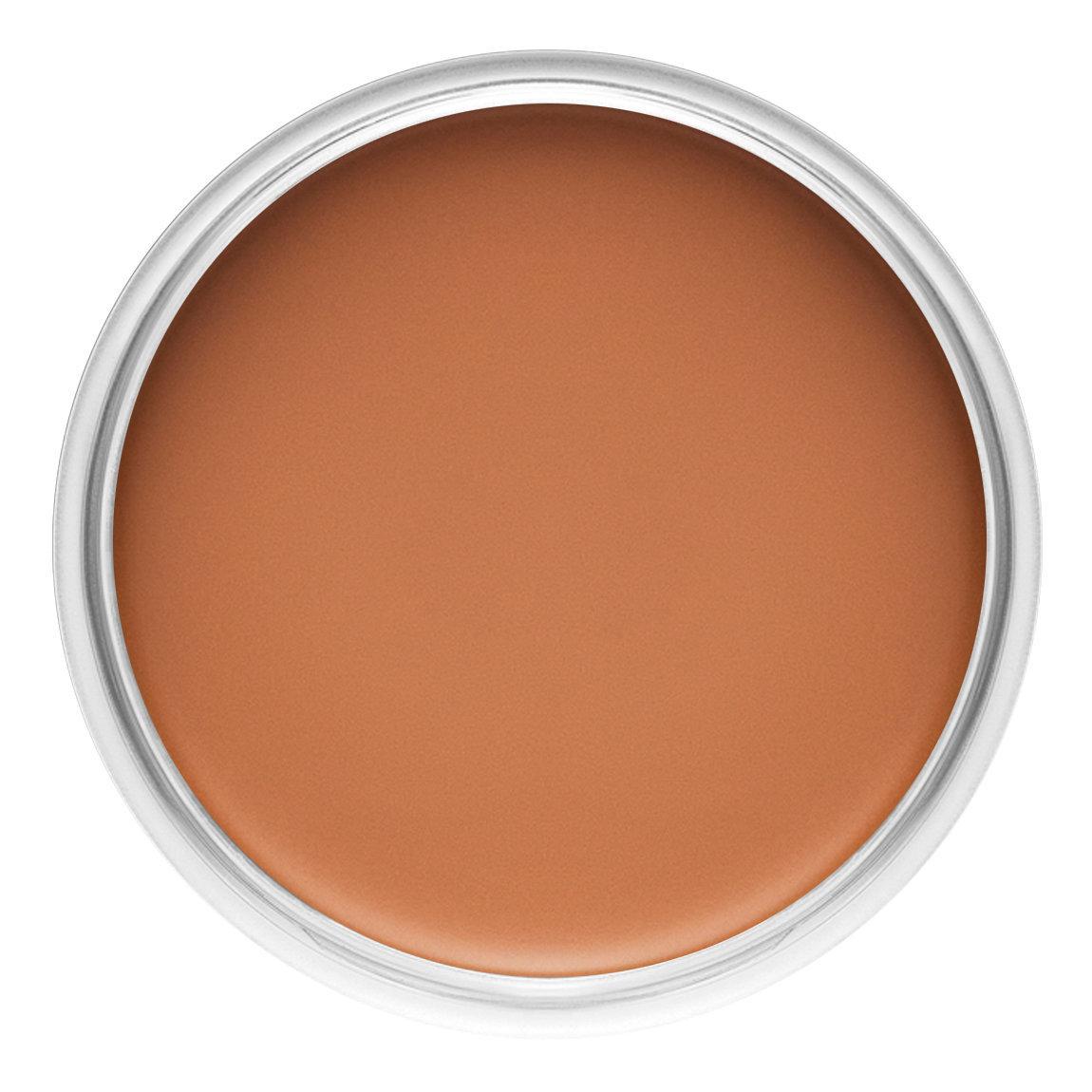 Anastasia Beverly Hills Cream Bronzer Golden Tan alternative view 1.