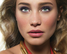Bobbi Brown Fall 2011 Marrakesh Chic Collection