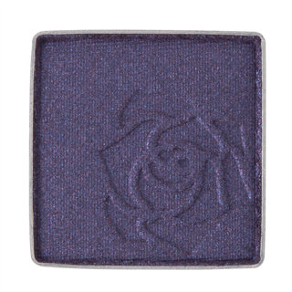 Anna Sui Eye Shadow