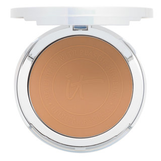 Your Skin But Better CC+ Airbrush Perfecting Powder SPF 50+