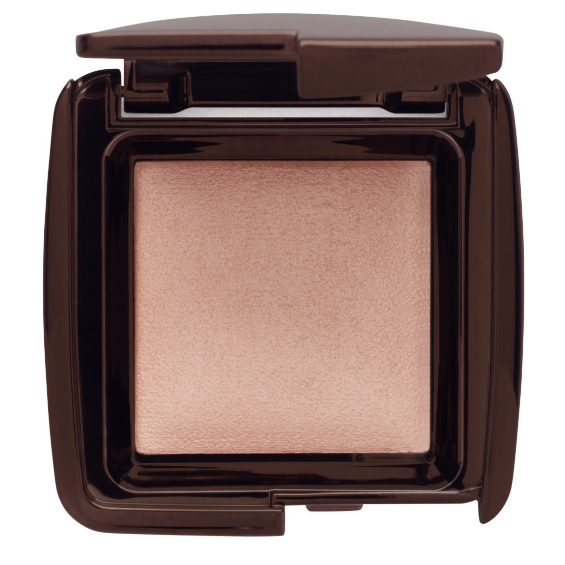 Hourglass Ambient Lighting Powder Travel Size product swatch.