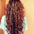 curls!curls!curls!