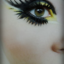 Full LasH eYe